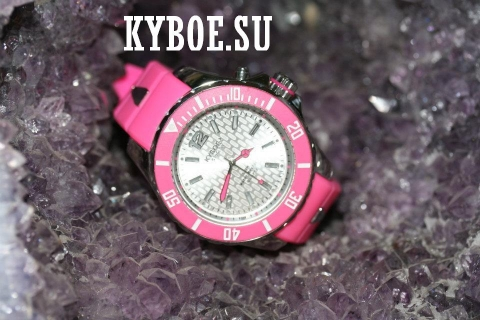 http://kyboe.su/index.php